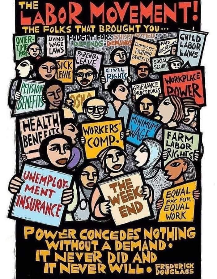 unions-2
